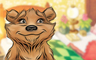 Goldilocks And The Three Bears Episode 4 Badge - StoryQuest