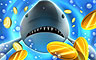 Tex Carters Treasure Badge Vaults of Atlantis Slots May 5, 2013