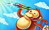 Sharp Shooter Badge Bloons2 May 1, 2013