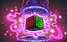 Cube-ologist Badge - Bejeweled 3