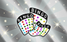 Bingo Big Shot Badge - Poppit! Bingo