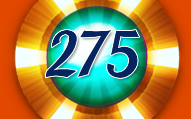 Shapes 275 Badge - Jewel Academy