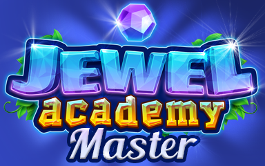 Jewel Grand Master Badge - Jewel Academy